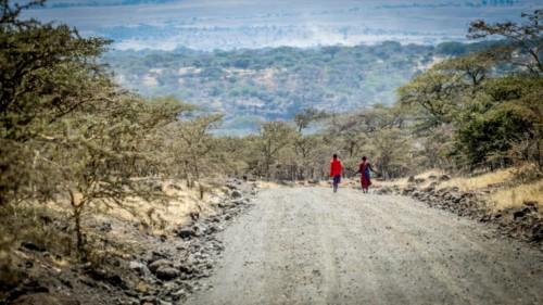 Tanzania-174