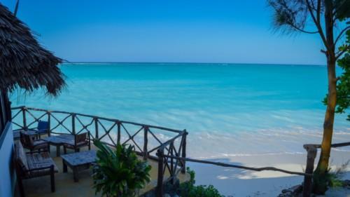 Zanzibar-21